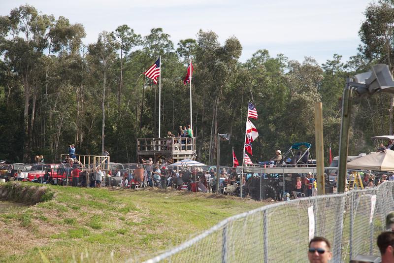 Swamp Buggy Races 2015_IMG_0757_2383