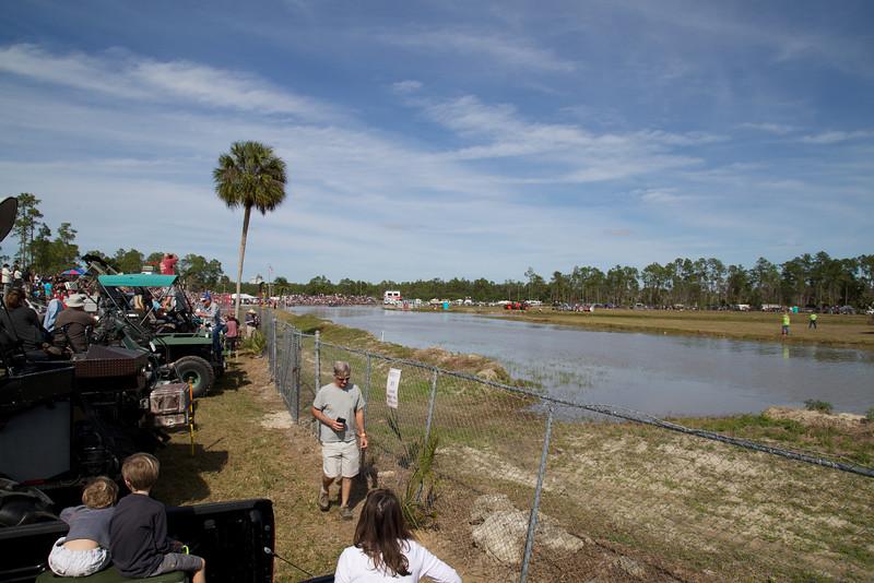 Swamp Buggy Races 2015_IMG_0597_2378