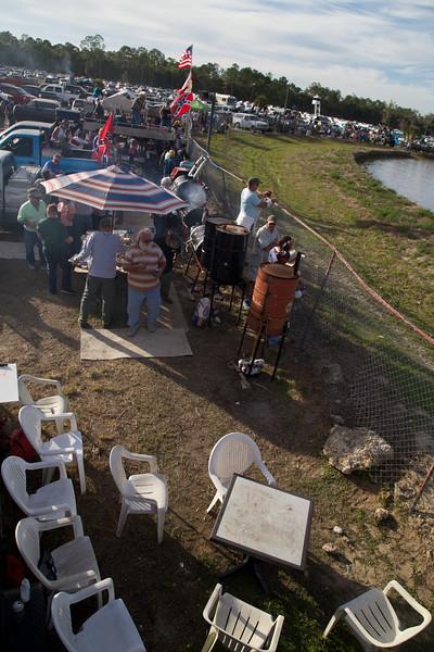 Swamp Buggy Races 2015_IMG_0999_2400
