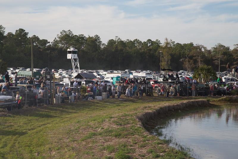 Swamp Buggy Races 2015_IMG_0967_2398
