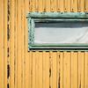 Nyhamnsgärden Harbor_0917__DSC4012