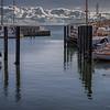 Nyhamnsgärden Harbor_0917__DSC4021_Lu