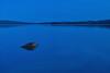 Blue Tranquillity