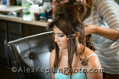AlexKaplanWeddings-2-2893