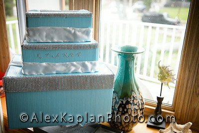 AlexKaplanWeddings-6-2900