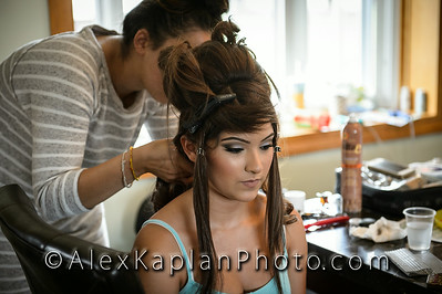 AlexKaplanWeddings-1-2892