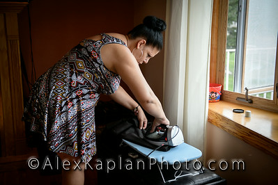 AlexKaplanWeddings-14-2920