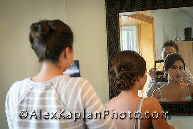 AlexKaplanWeddings-30-2962