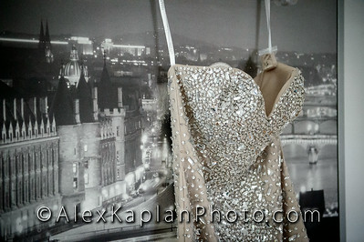 AlexKaplanWeddings-19-2937