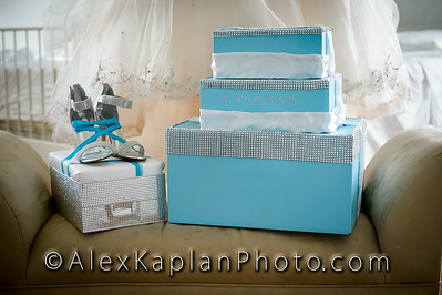 AlexKaplanWeddings-10-2915