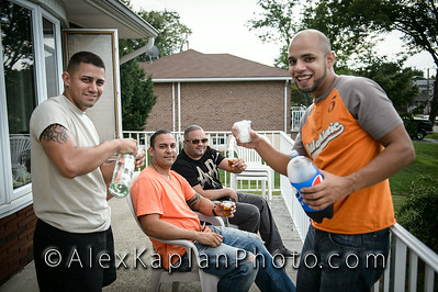 AlexKaplanWeddings-27-2955