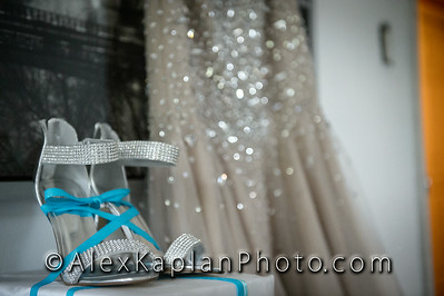 AlexKaplanWeddings-20-2938
