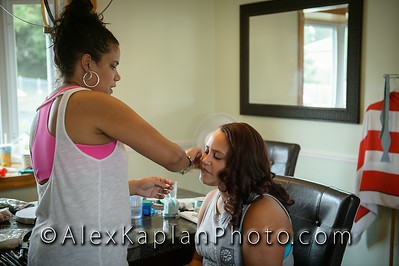AlexKaplanWeddings-7-2905
