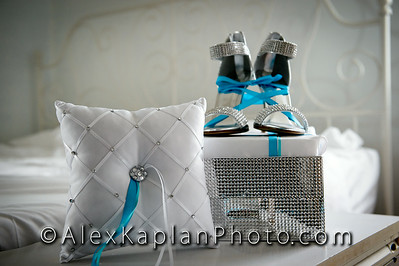 AlexKaplanWeddings-28-2957