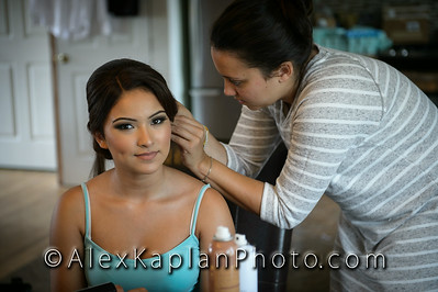 AlexKaplanWeddings-24-2948