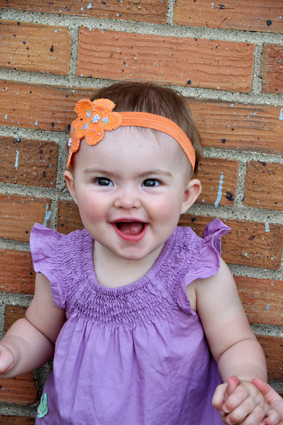 Goldmann Baby Portraits