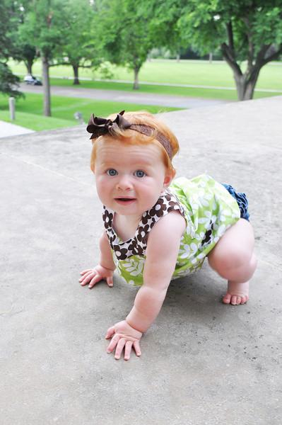 Askay Baby Portraits
