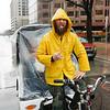 One of my favorite pedi-cab drivers.