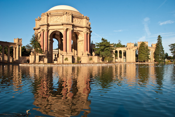 palace_of_fine_arts-7944
