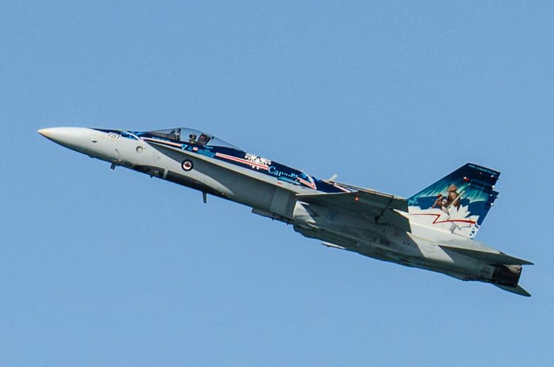 canada-jet-9398