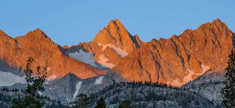 mountain sunrise-6139