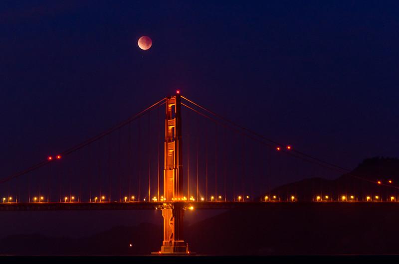 eclipse-2007