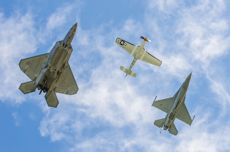 3-planes-9444