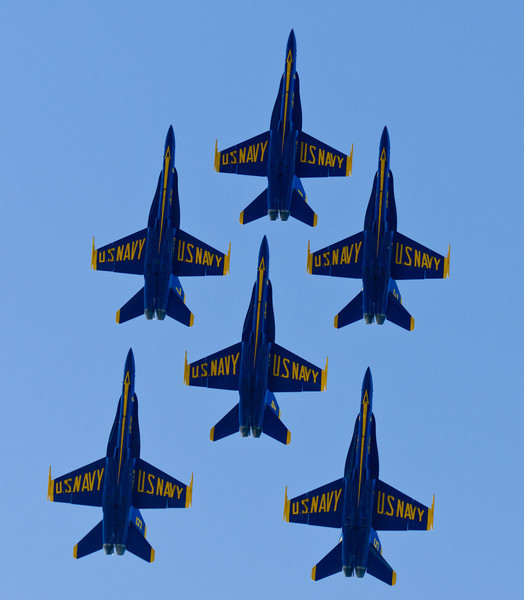 blue angels-7629