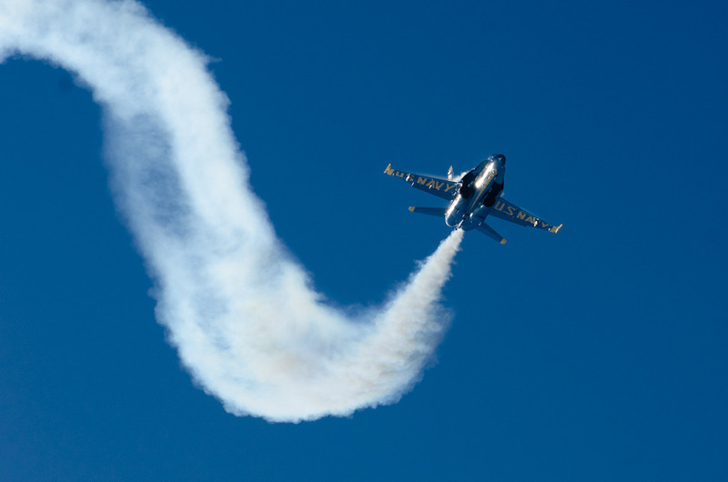 blue angels-7666