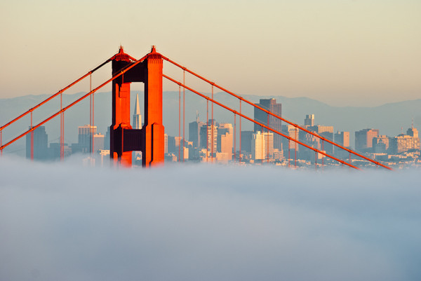 gg_bridge_fog-0882