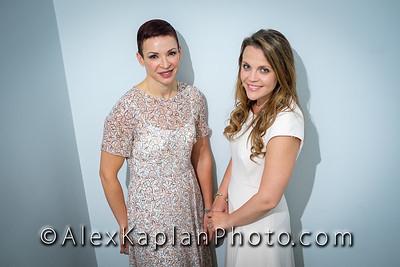AlexKaplanPhoto-11-14012