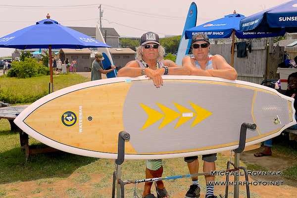 THE SURF SHACK 2015