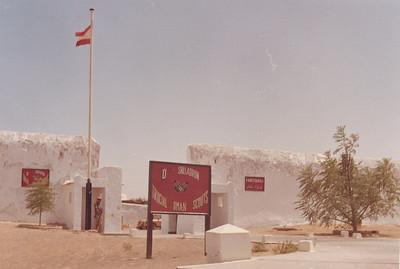 Ron Sharjah & tech tour022