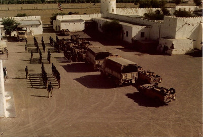 TOS 1970 TO 1972 012