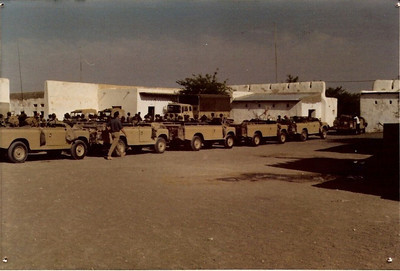 TOS 1970 TO 1972 010