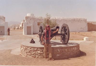 Ron Sharjah & tech tour023