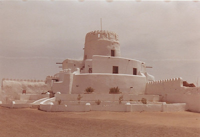 Ron Sharjah & tech tour024