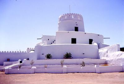 23 Part of Burami fort023