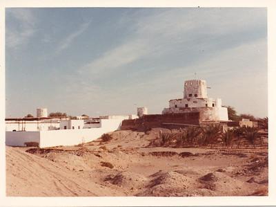 Al Ain-0027