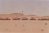 Ron Sharjah & tech tour027