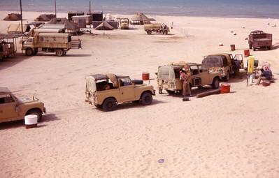 65 Petrol point065