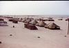 64 Camp at Abu Dhabi064