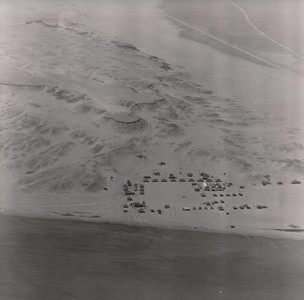 Mirfa Camp '67