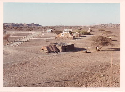 Manama 73-0002