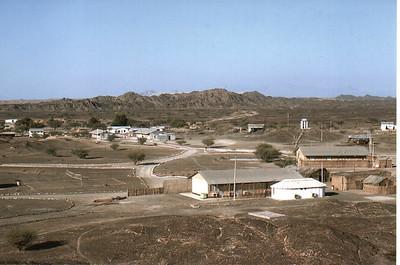 Manama 1966