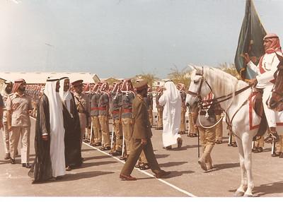 Apr 73 Sultan Oman-6