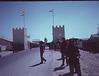 Murqab Gatehouse TOS HQ