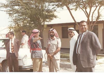 Apr 73 Sultan Oman-4