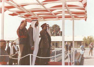 Apr 73 Sultan Oman-3