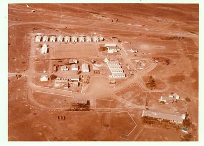 Masafi Camp 73
